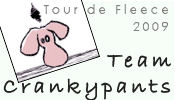 Cranky-bunny-1