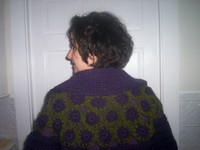 Anne_sweater_1